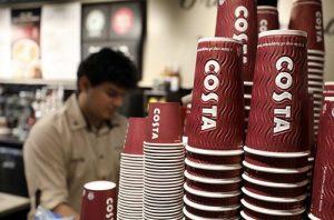 Costa coffee thumbnail (1)