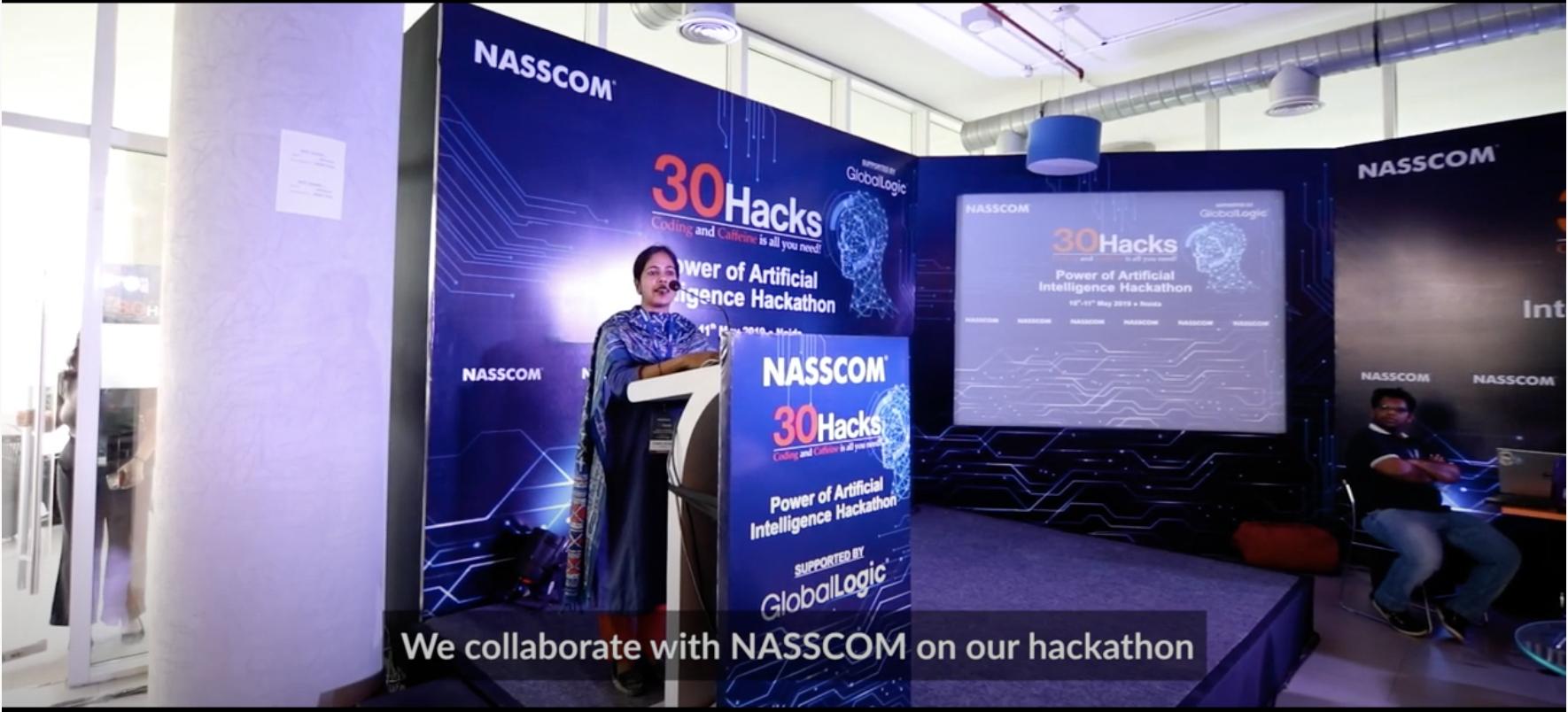 30 hacks insurity points 25