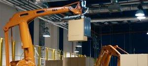 Warehouse robotics video 300x135