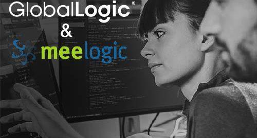 Meelogic thumbnail 500x270