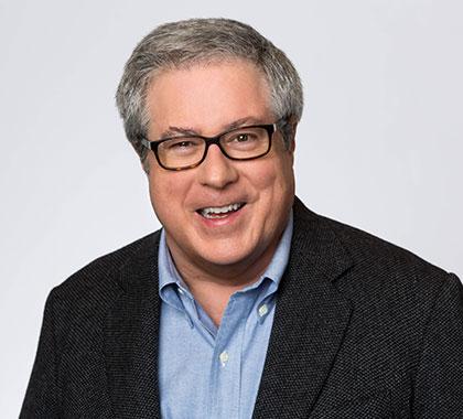 Dr. Jim Walsh