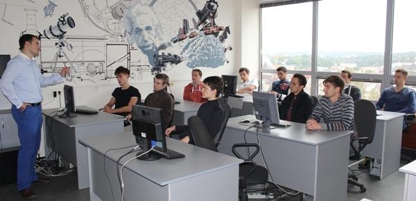 BaseCamp_Blog_Students