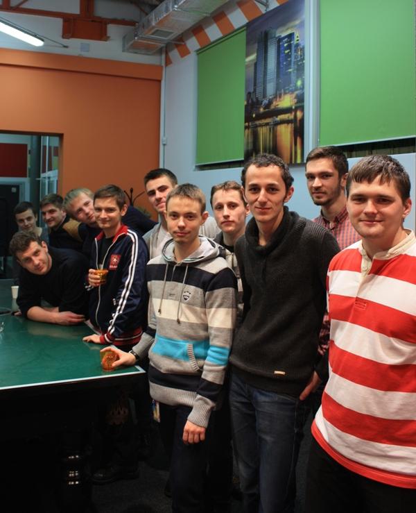 BaseCamp_Blog__Alumni