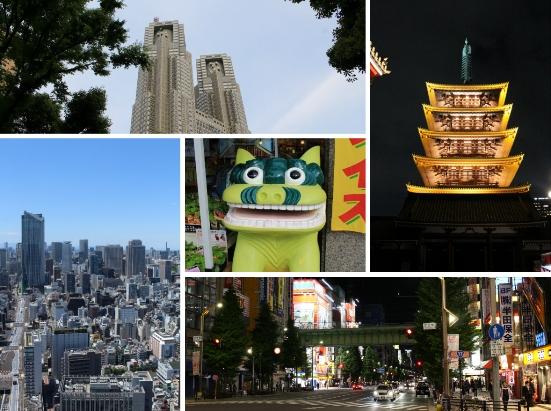Shubina_blog_Japan