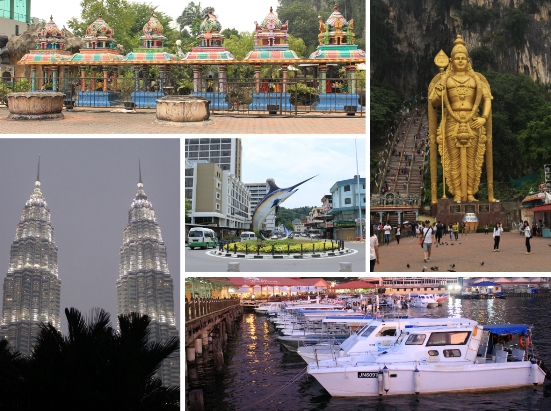 Shubina_blog_Malaysia