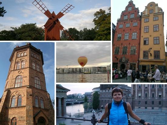 Shubina_blog_Sweden