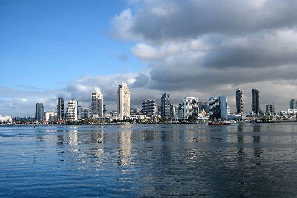 05_San-Diego