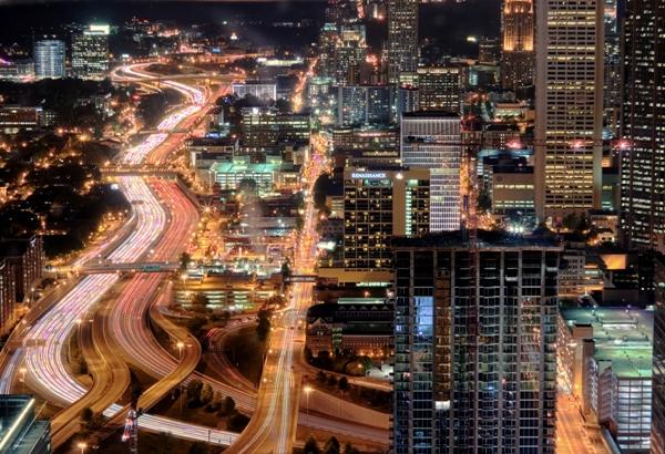06_Atlanta