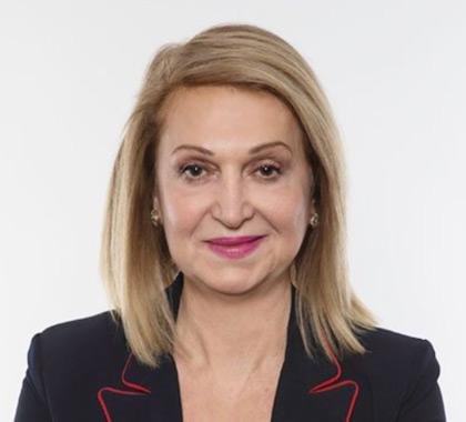 Санні Азаде