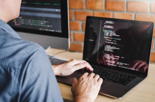 Python: чому вивчати та з чого почати?