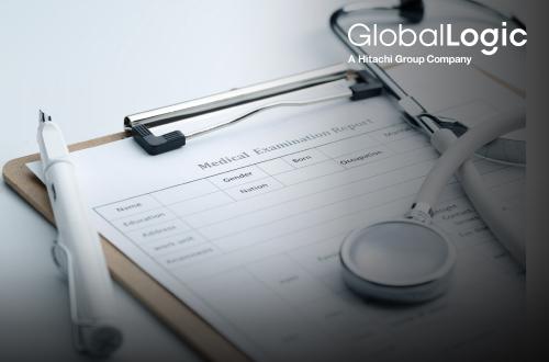 Донорство крові та передові технології. Досвід GlobalLogic. Частина ІІ