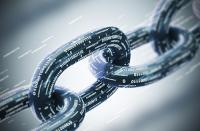 Blockchain Interoperability (Part 2)