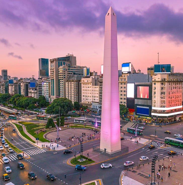 Argentina min