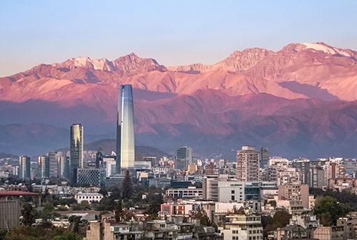 Chile min 1