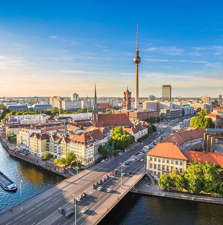 Germany min