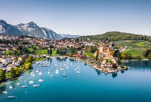 Switzerland min 1