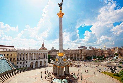 Ukraine min 1