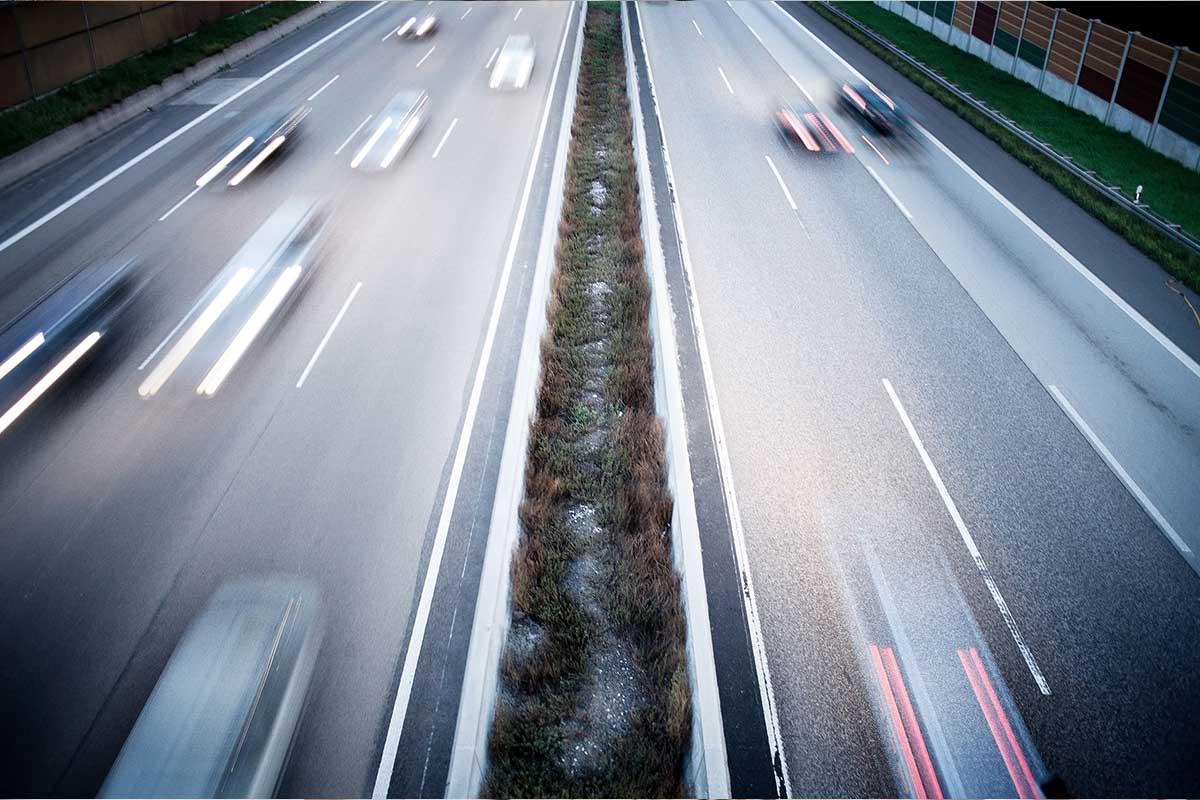 Automotive IT solutions