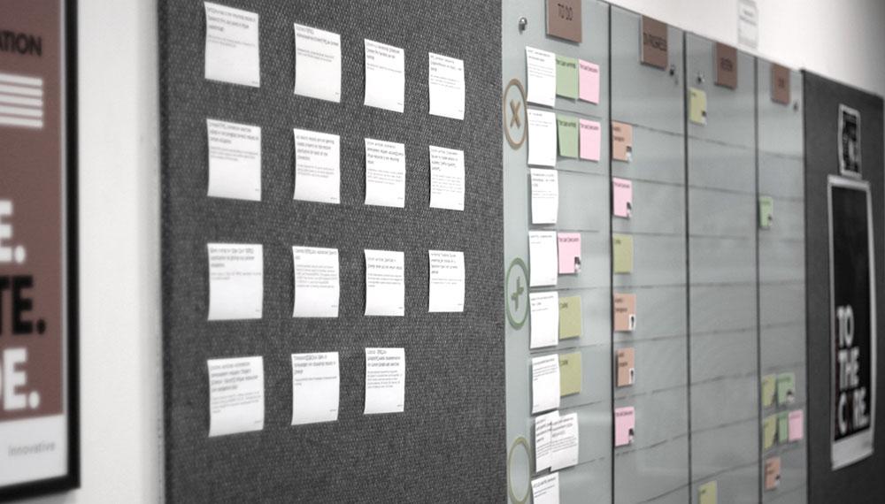 custom made library software companies