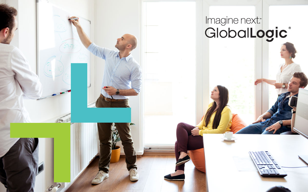 Careers US ( googlehire) | GlobalLogic