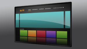 Ott channel design 444x249