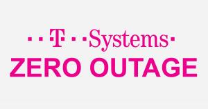 Tsystems2 01