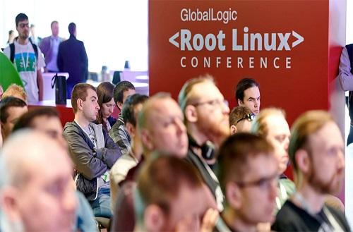Rootlinuxrecap 1