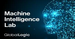 Machine intelligence lab globallogicsk thumb