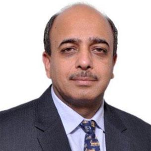 Rajat Kumar Mehta