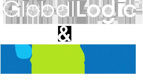 GlobalLogic akvizíciou získava Meelogic