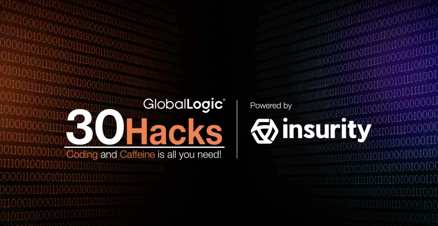 30 hacks insurity points 25