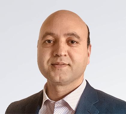 Sameer Tikoo