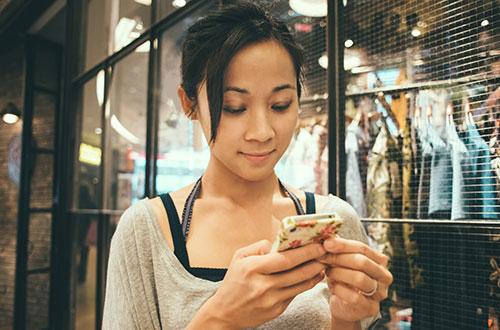 AWS China: Beyond the Firewall