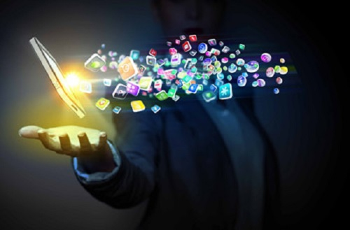 Thinking Digital: A New Way of Thinking About Digital Transformation