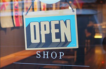 6 Aspects of Retail Customer Experience in the New Normal