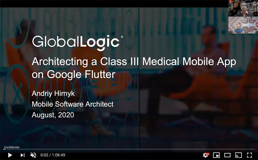 Google flutter video.jpg