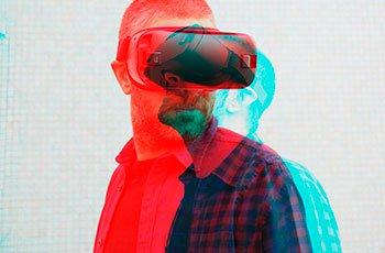 Beyond digital transformation 3.jpg