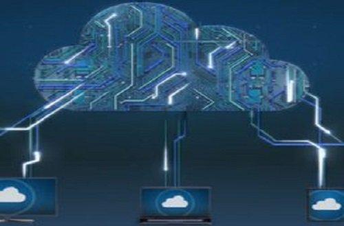 Enterprise Cloud Cost Management – Part 3