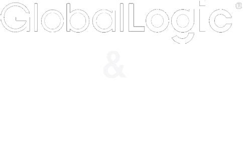 Ecs logo gl 20nov2020