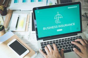 Blog undercurrents for underwriters