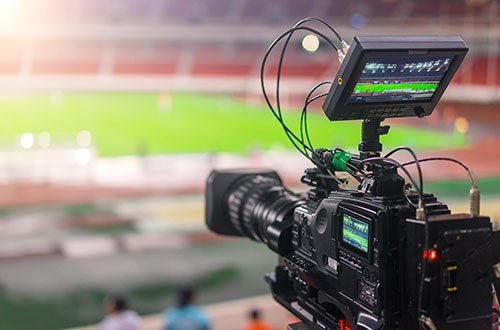 Passing the Ball to Technology: How Innovation is Impacting Sports Broadcasts