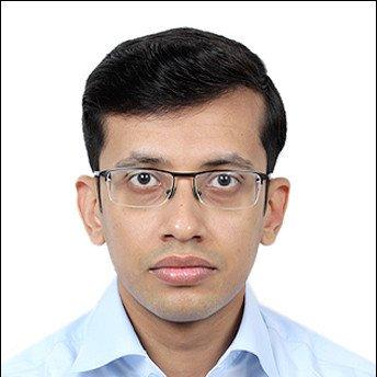 Romen Mukherjee