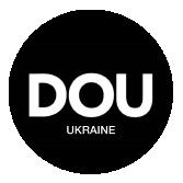4 dou ukraine