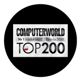 9 computerworld