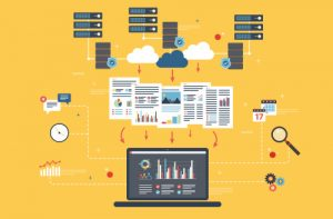 Introduction to data extraction services