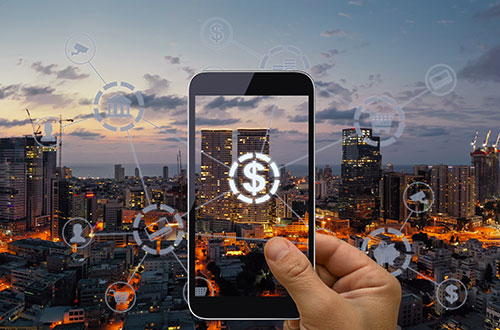 How Open Banking is Revolutionizing the Financial Services Industry