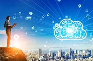 Infrastructure Security Considerations for Edge Computing