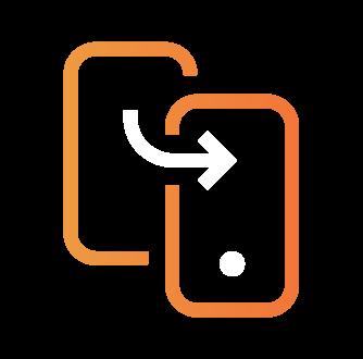 GlobalLogic Mobile App Accelerator