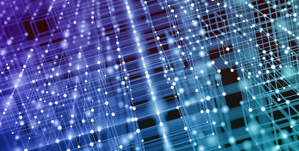 Low-Code-Data-Platform-Framework-On-Page