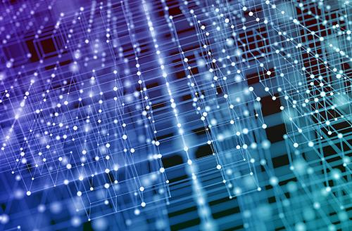 Low Code Data Platform Framework
